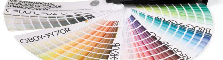 Progetto colore NCS del mese