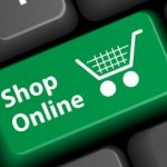 nuovo office shop online